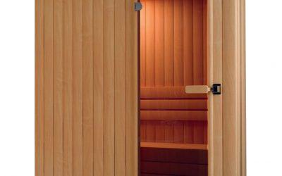 hydrocabin-180x135-cm-sauna--9824